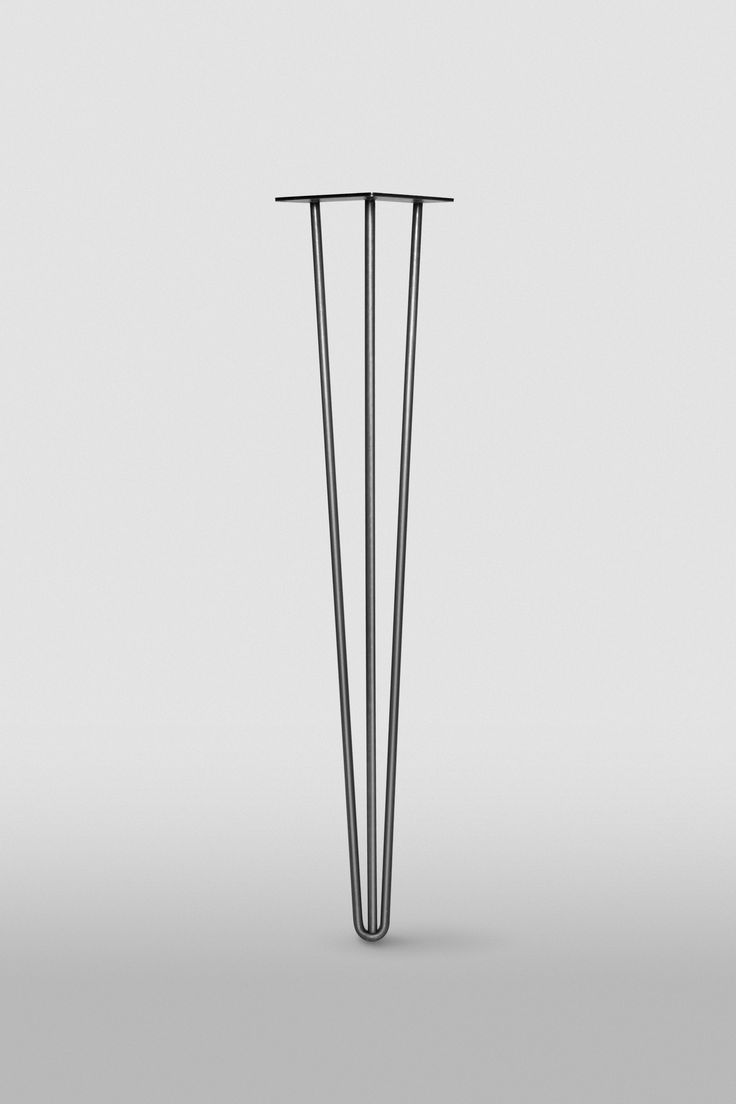 the best six bougies candle sticks benches hairpin leg coffee table legs nate berkus glass agate accent rod these are great for projects like making your own tables side with