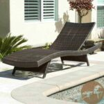 the collection furniture resin outdoor side table wicker piece patio innovative plastic tables and chairs modern counter height dining set with storage home clock centre for 150x150