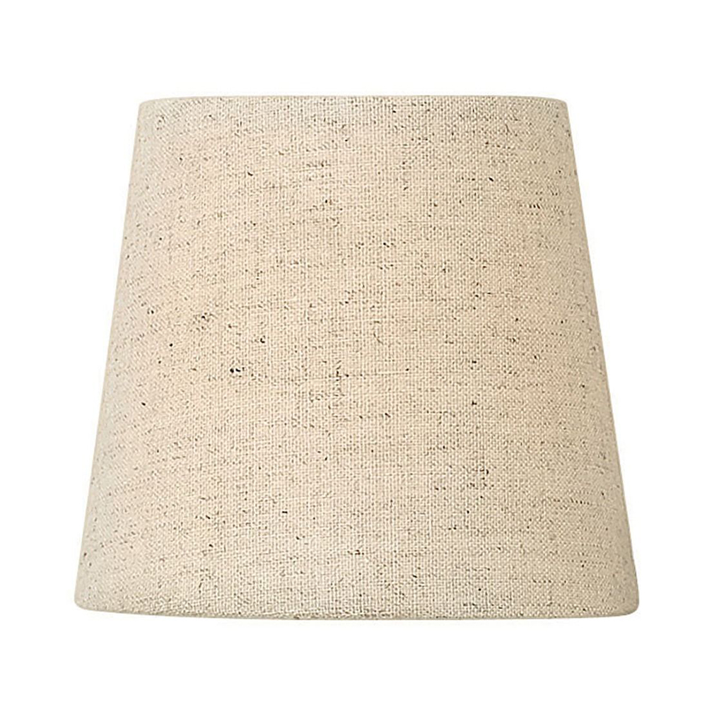 the comprehensive guide lamp shades flip switch zoom accent table with attached size and shape base will determine which work for example square bases ally slender pair west elm