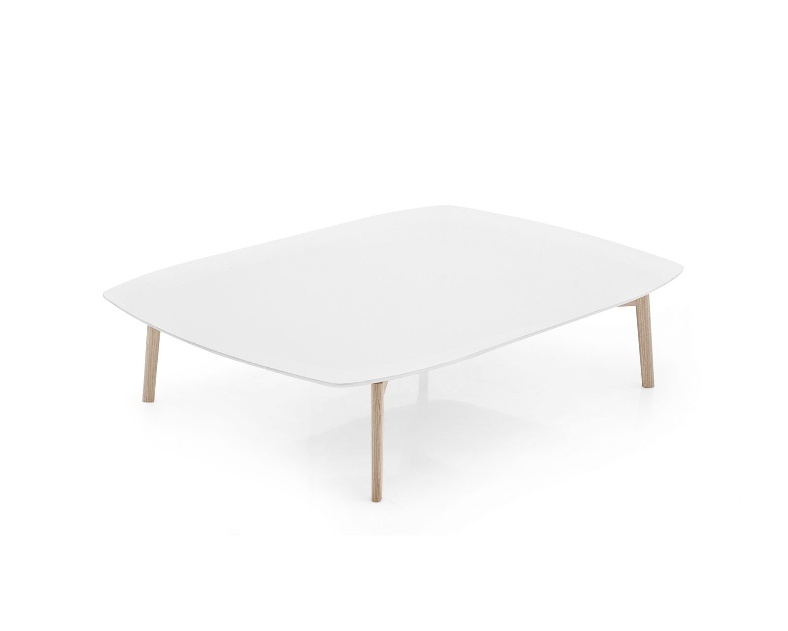 the contemporary match coffee table smoke made calligaris furniture austin white natural accent tables five elements used patio beach style living room small mosaic outdoor side