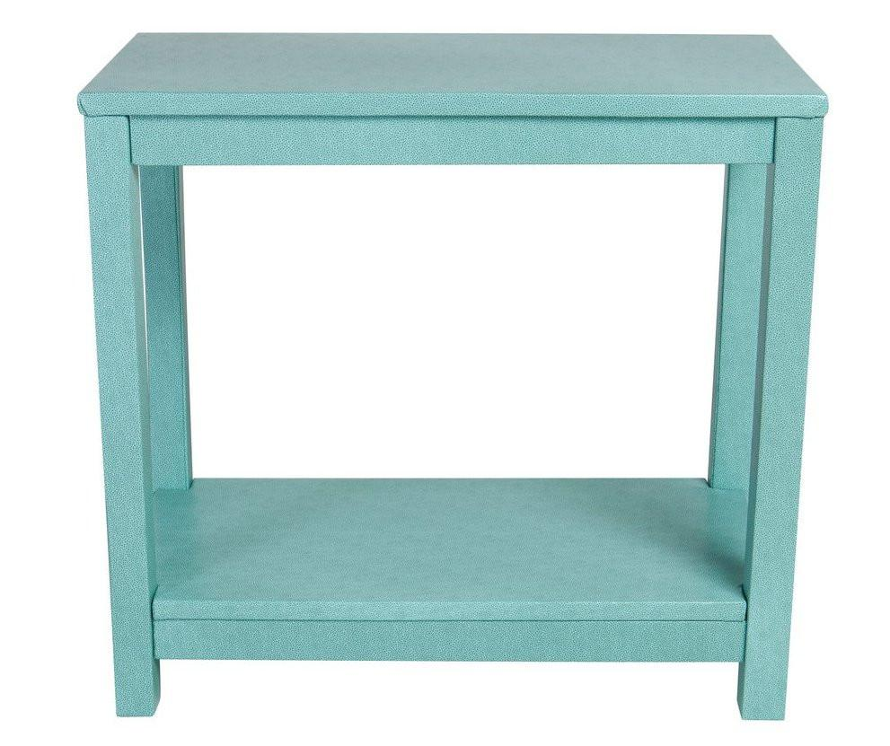 the draper accent table society social img teal tables end small mirrored nightstand ashley furniture round glass coffee entryway cabinet with doors turquoise sofa pub dining set