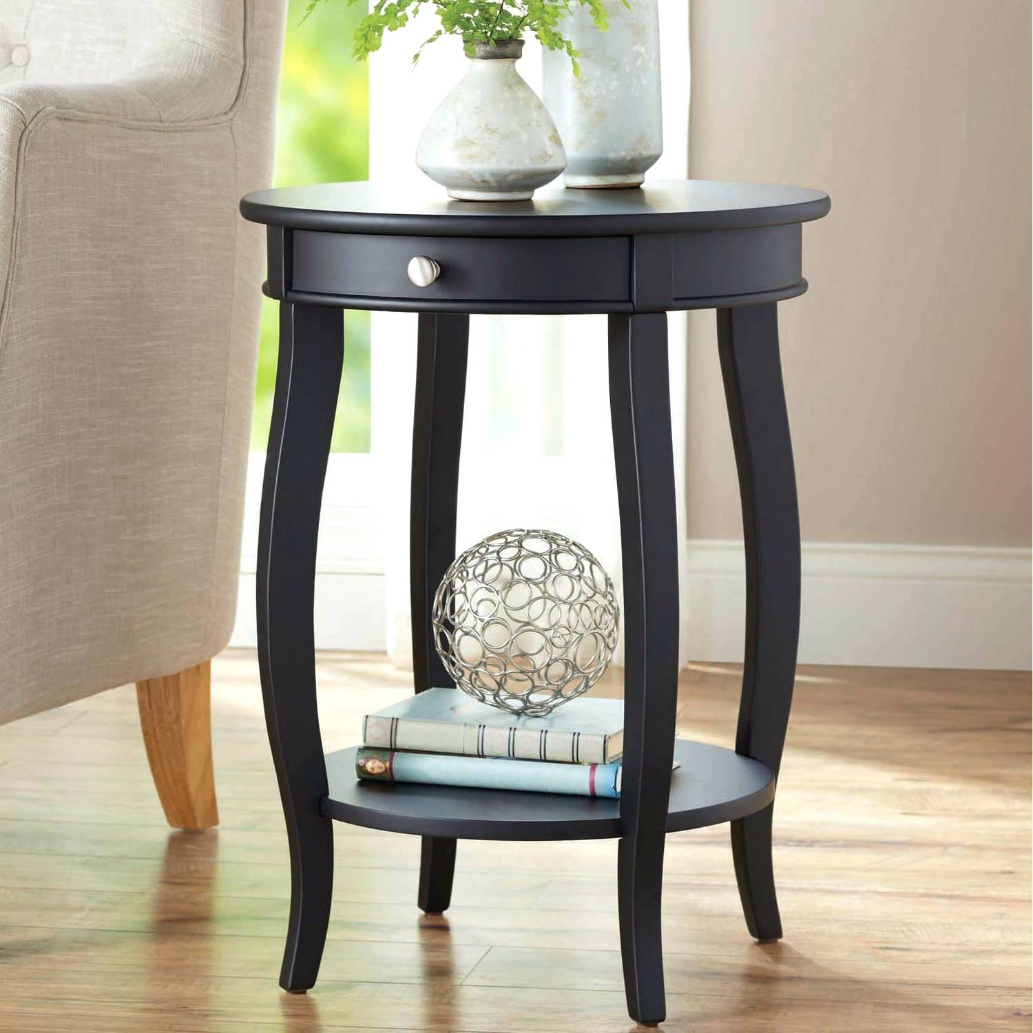 the eryn accent table ocane info home with drawers white windham one door cabinet canvas patio umbrella oriental end tables solid wood corner rustic barnwood bunnings outdoor