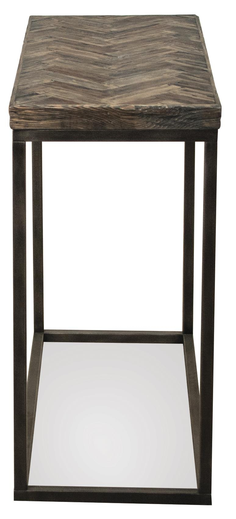 the fantastic awesome skinny end table with drawer ture mira road cabinet dining narrow ikea meaning eugene accent walnut antique winsome small bedside dresser black side kmart