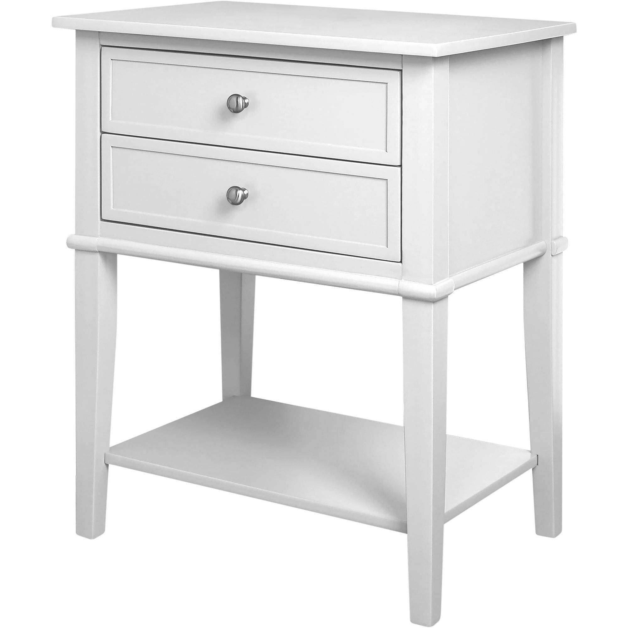 the fantastic best black end tables mira road altra franklin accent table with drawers white stock modern coffee and sets little night stand stanley coastal living furniture ethan