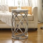 the fantastic best unique accent end tables ture jockboymusic home designing ideas amazing decoration modern regarding decor rattan house design fine furniture chunky oak 150x150