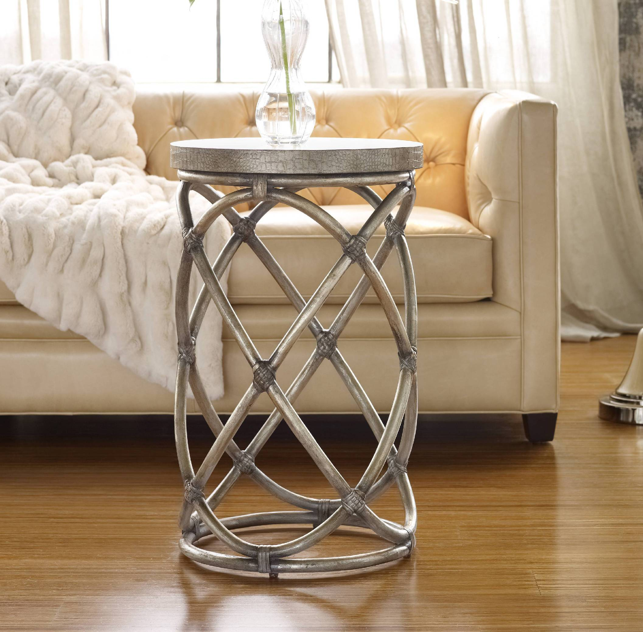 the fantastic best unique accent end tables ture jockboymusic home designing ideas amazing decoration modern regarding decor rattan house design fine furniture chunky oak
