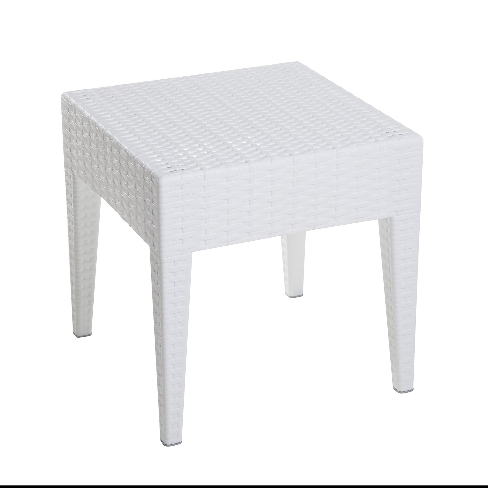 the fantastic cool white patio end table jockboymusic unique outdoor side simple glass tables with storage dog plans modern high chair unfinished accent ashley furniture chairs
