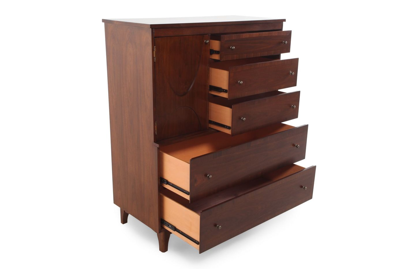 the fantastic favorite winsome wood end table with drawer and shelf contemporary five door chest cognac mathis brothers broy black winter dog house plans very small lamps lift top