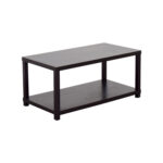 the fantastic favorite winsome wood end table with drawer and shelf furniture espresso coffee tables magnificent set agreeable off acme contemporary round square black toby glass 150x150