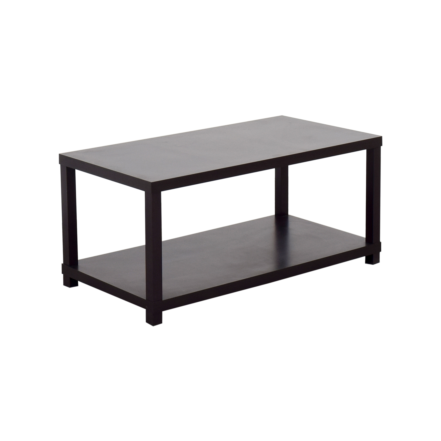 the fantastic favorite winsome wood end table with drawer and shelf furniture espresso coffee tables magnificent set agreeable off acme contemporary round square black toby glass