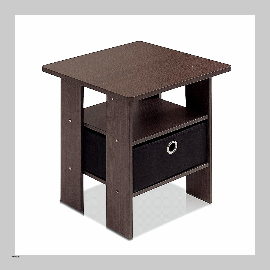 the fantastic favorite winsome wood end table with drawer and shelf tables small round narrow storage dark for nursery drawers home design tures one accent side slim very thin