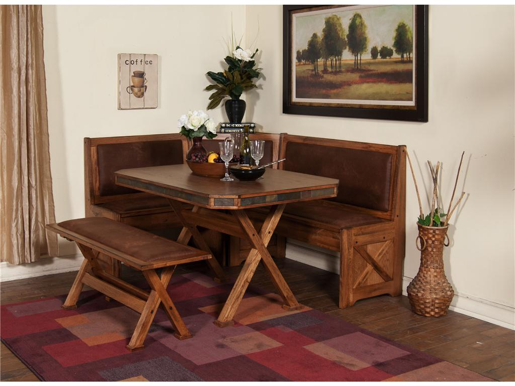 the fantastic fun dining table with corner bench seat ideas most wicked set rustic kitchen sets leather room seating tables benches and chairs createfullcircle black round small