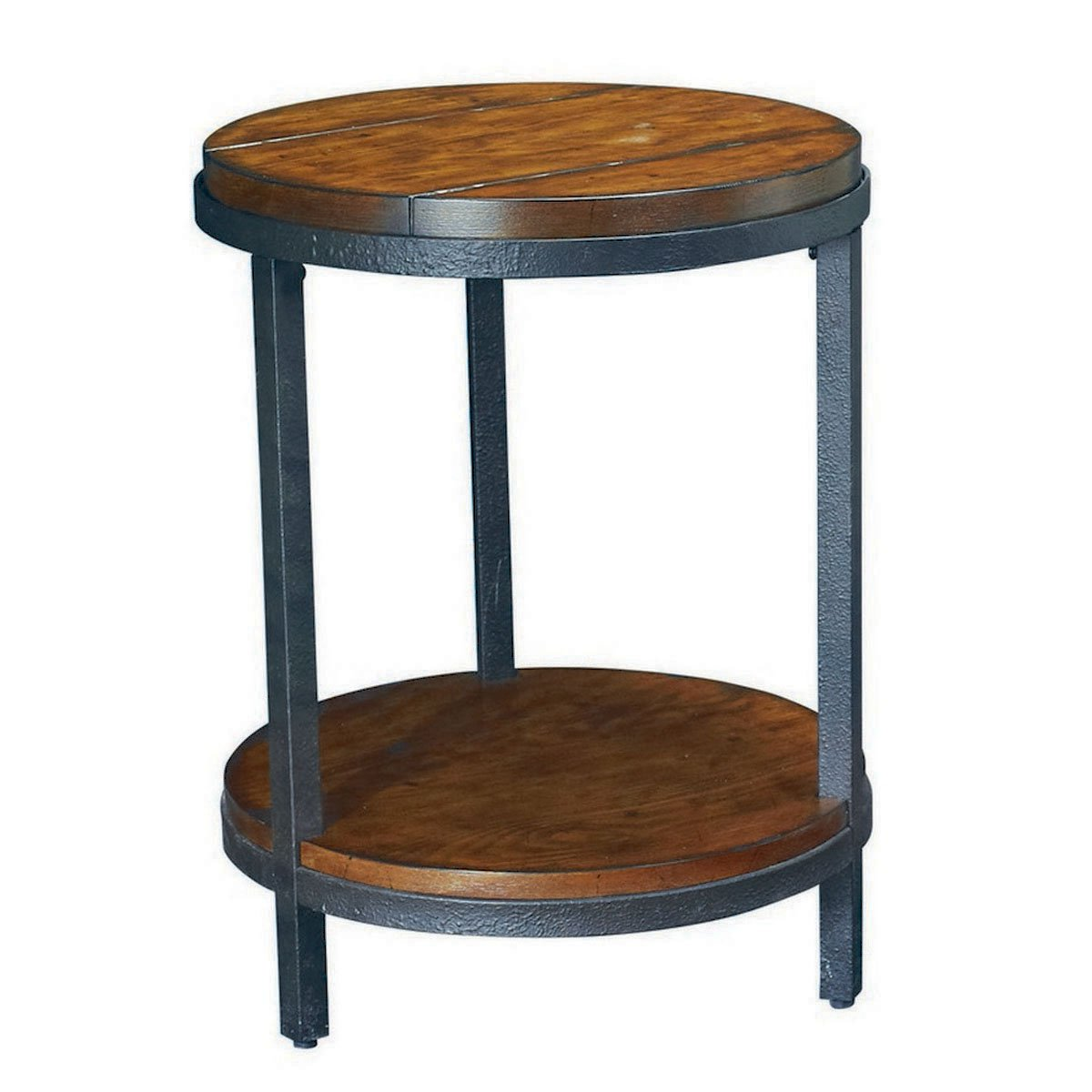 the fantastic fun round end table wood jockboymusic hammary baja beyond nic frame pottery barn desk small accent tables tree lamp danish modern dining chairs broyhill attic