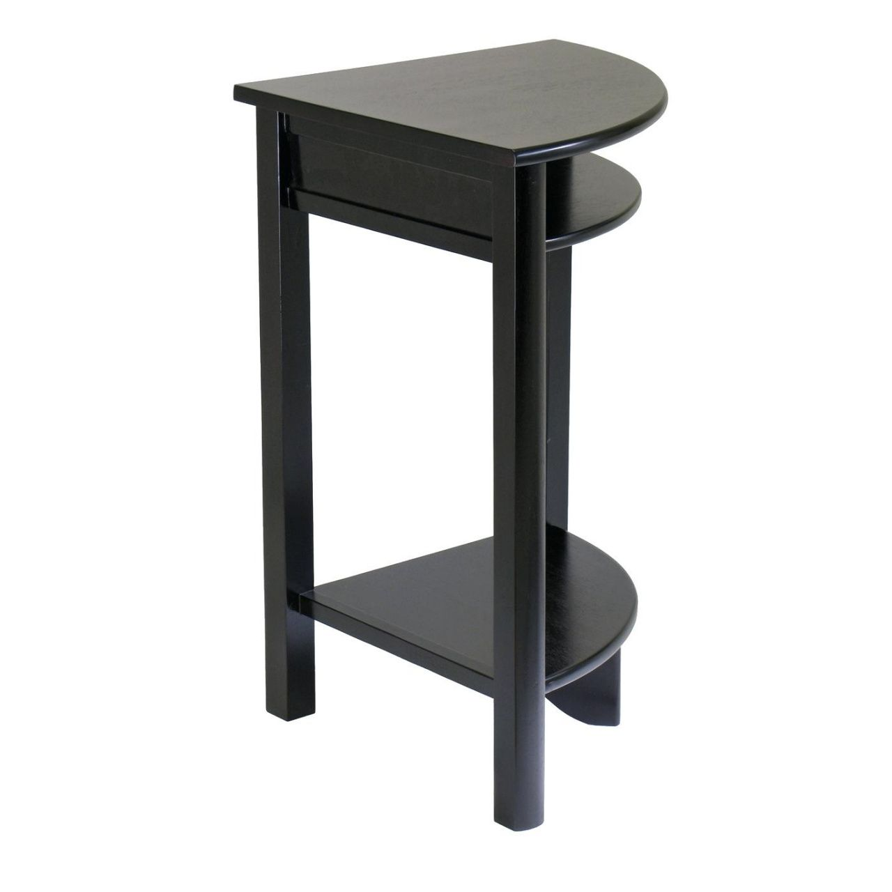 the fantastic great small corner end table jockboymusic accent luxury home office furniture check more bathroom rack black cube long round concrete top liberty tables towel