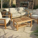 the fantastic real canadian tire sectional patio furniture ideas teak table outdoor toronto care vancouver eak wood set and modern wicker sofa sets how clean full size sectionals 150x150