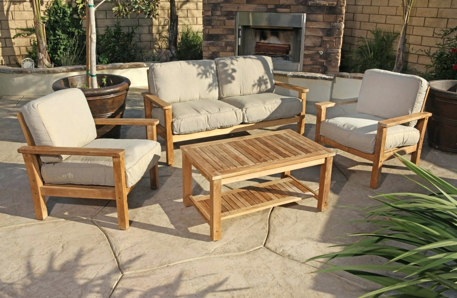 the fantastic real canadian tire sectional patio furniture ideas teak table outdoor toronto care vancouver eak wood set and modern wicker sofa sets how clean full size sectionals