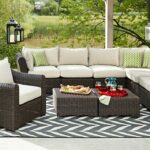 the fantastic real canadian tire sectional patio furniture luxe lounge canadiantire inspiration craigslist beds sofa under end tables leather with two chaises dining sets piece 150x150