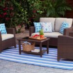 the fantastic real canadian tire sectional patio furniture wicker designs diy coffeeble made from car rimbletire cartire coffee table coffeele with coconut rope projects outdoor 150x150