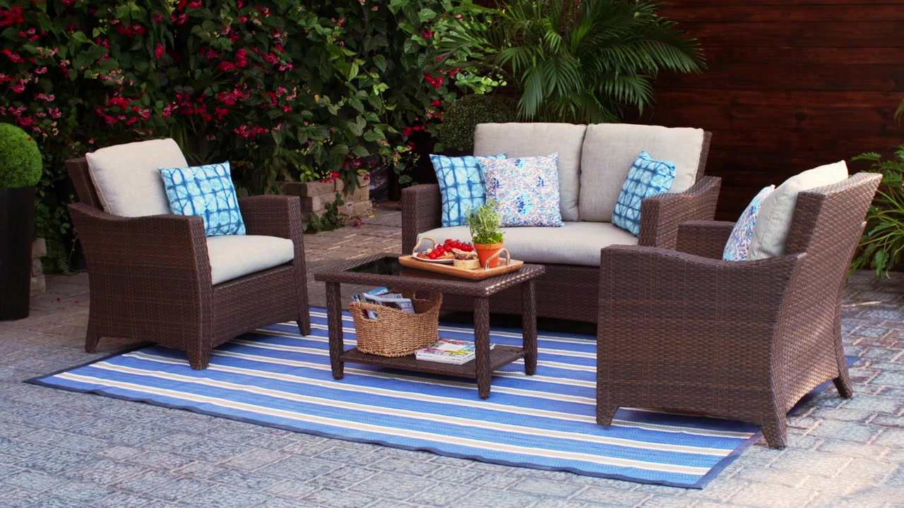 the fantastic real canadian tire sectional patio furniture wicker designs diy coffeeble made from car rimbletire cartire coffee table coffeele with coconut rope projects outdoor