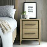 the fantastic unbelievable target locker nightstand ideas hotxpress ikea blue red pioneerproduceofnorthpole navy vintage mirrored black dresser headboard with lights blonde 150x150