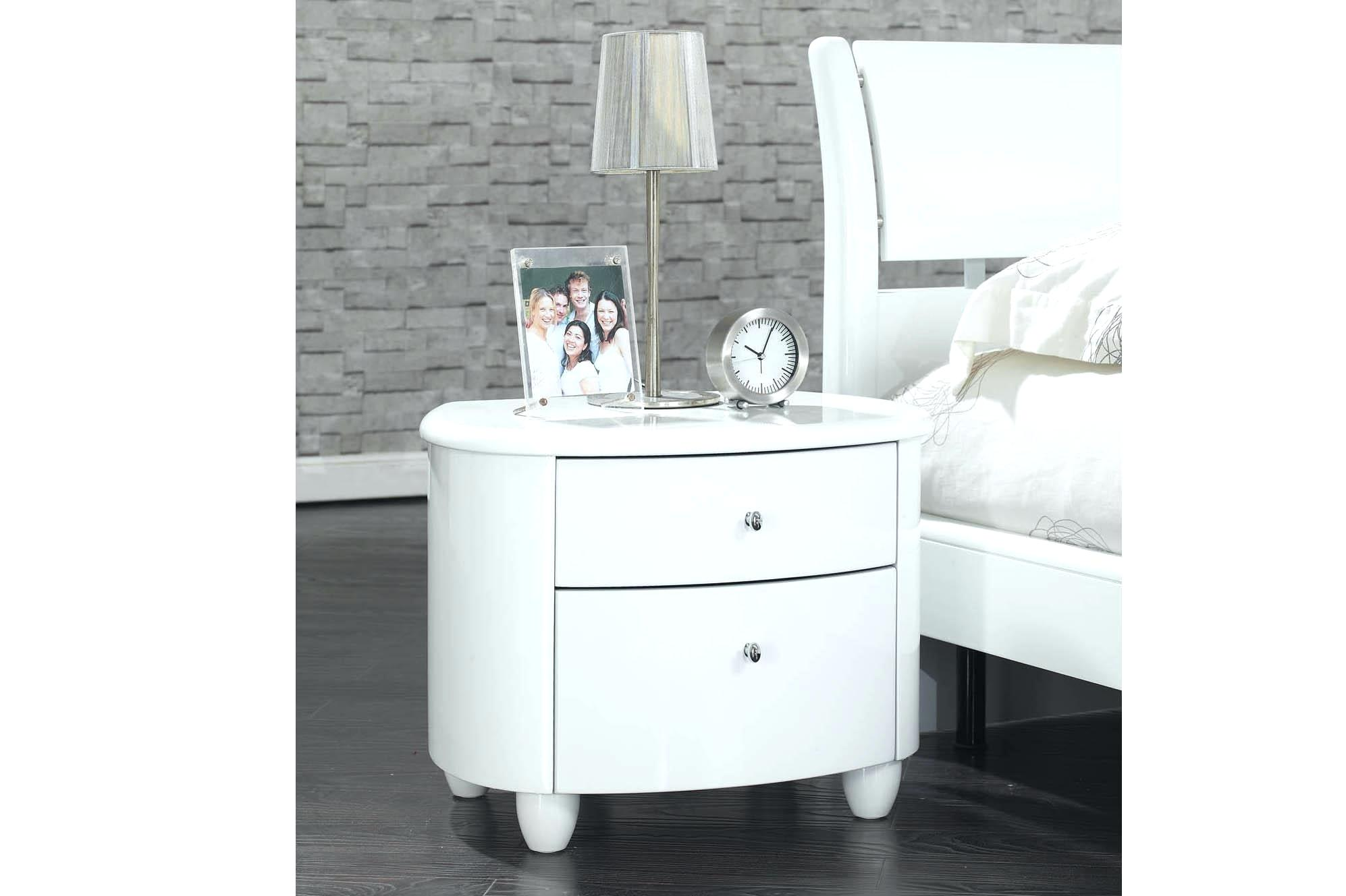 the fantastic unbelievable target locker nightstand ideas hotxpress red accent tables night stands black metal blue full size ikea cube organizer steel table legs square storage