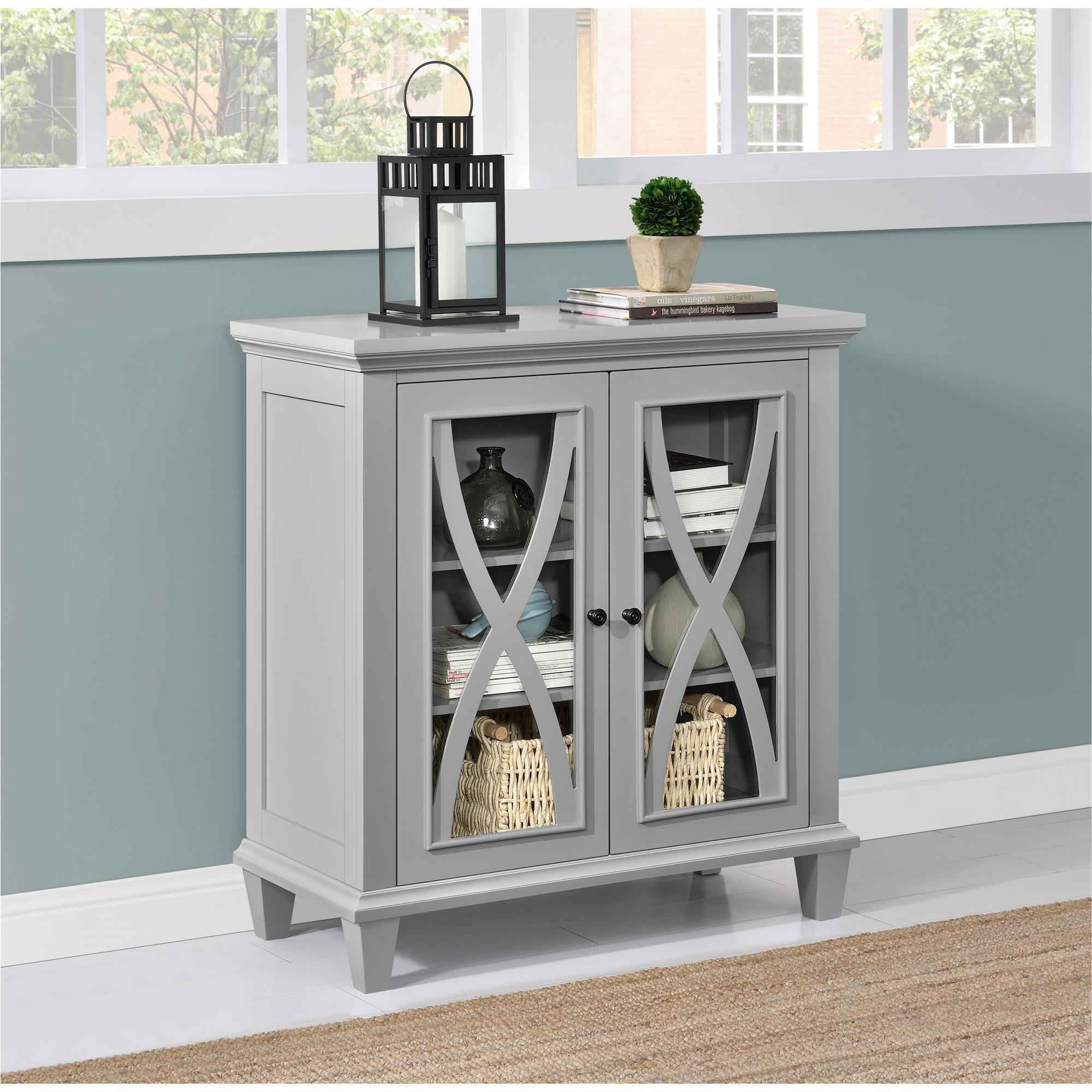 the gray barn chestnut grove accent cabinet free shipping ameriwood home ellington door table with small armchair extra wide floor threshold interior design ideas unusual bedside