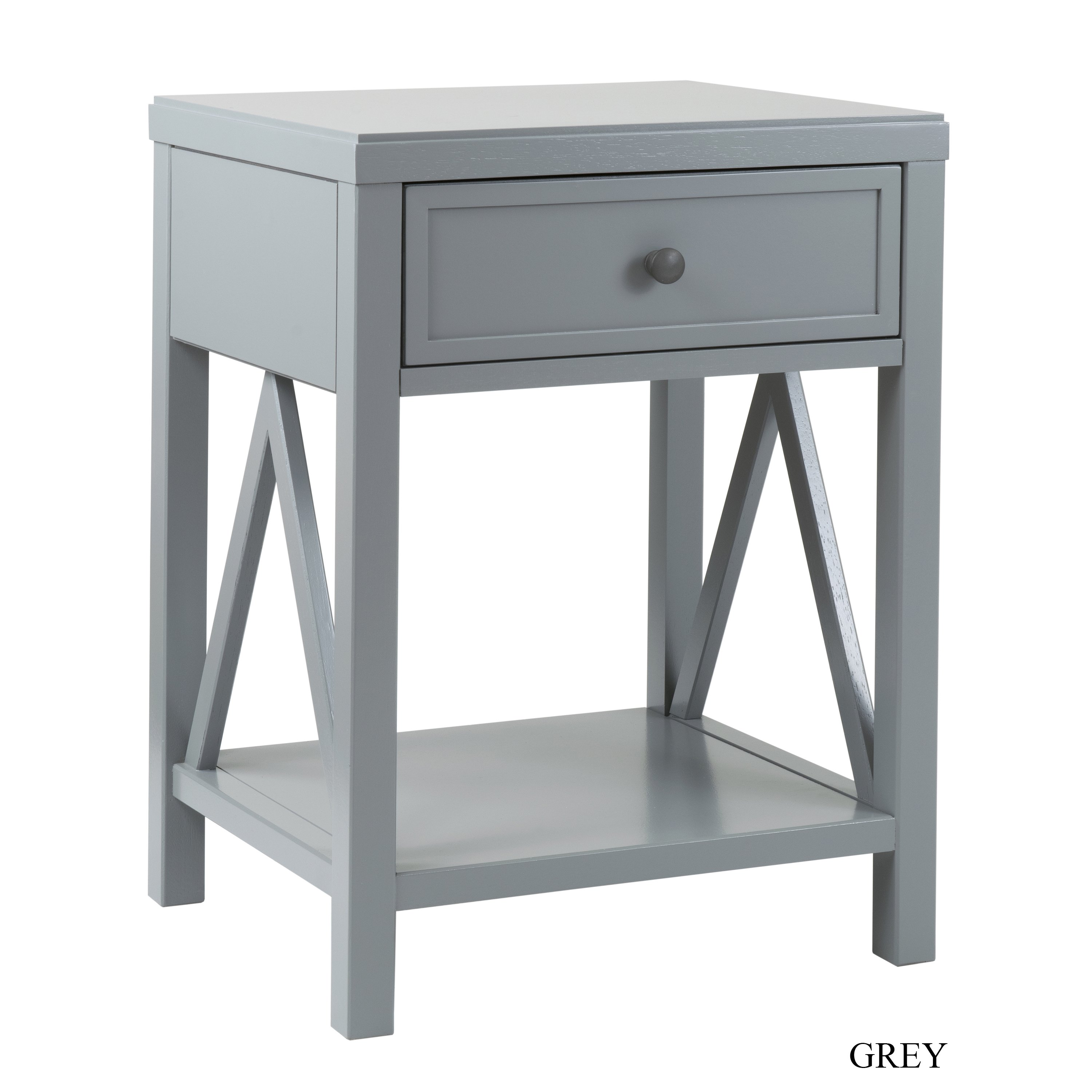 the gray barn latigo acacia wood end table east mains wilcox square accent mid century modern kitchen rectangular patio with umbrella hole tablecloth for round popular coffee