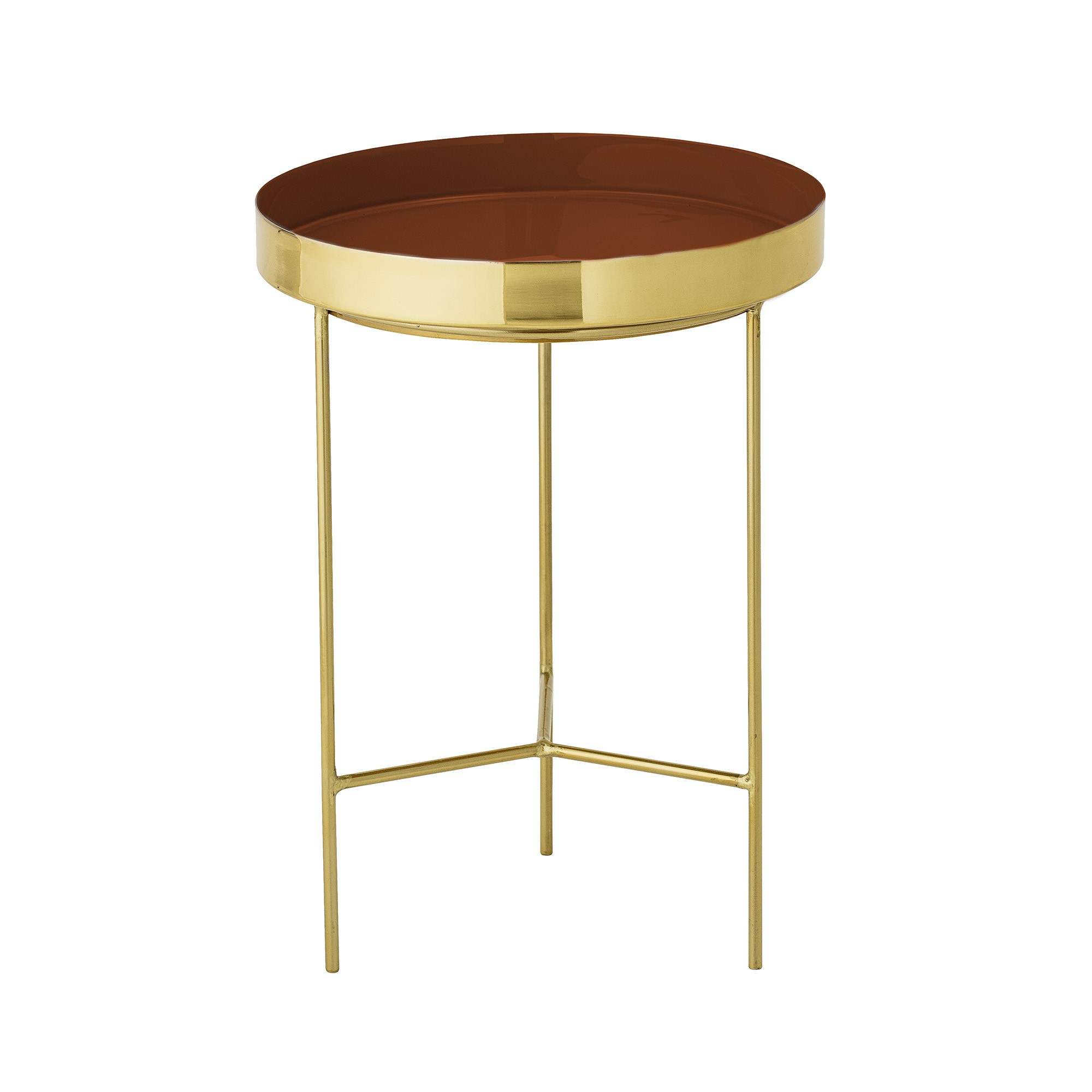 the jewel tray table red gold finish legs medium coffee accent with removable kitchen furniture tile floor threshold glass nesting end tables pier imports clear acrylic nest