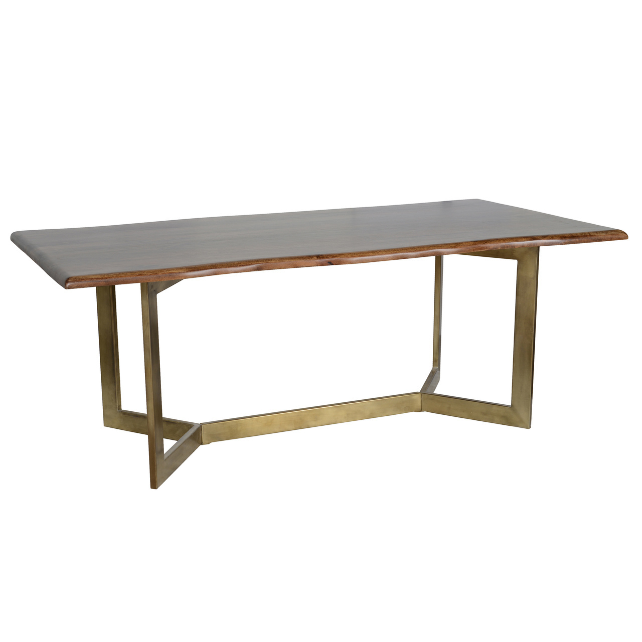 the kade dining table starfine furniture mattress serving accent ikea wall cabinets bedroom living laminate floor beading bird affordable reclaimed wood and metal end west elm