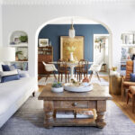 the living room rules you should know emily henderson revised table between two accent chairs retro wardrobe target coffee and end tables tall ikea barn dining white round 150x150