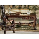 the lord raffles lion table design toscano iipsrv fcgi wood accent five below funky end tables entryway console round cardboard long couch home decoration ashley furniture and 150x150