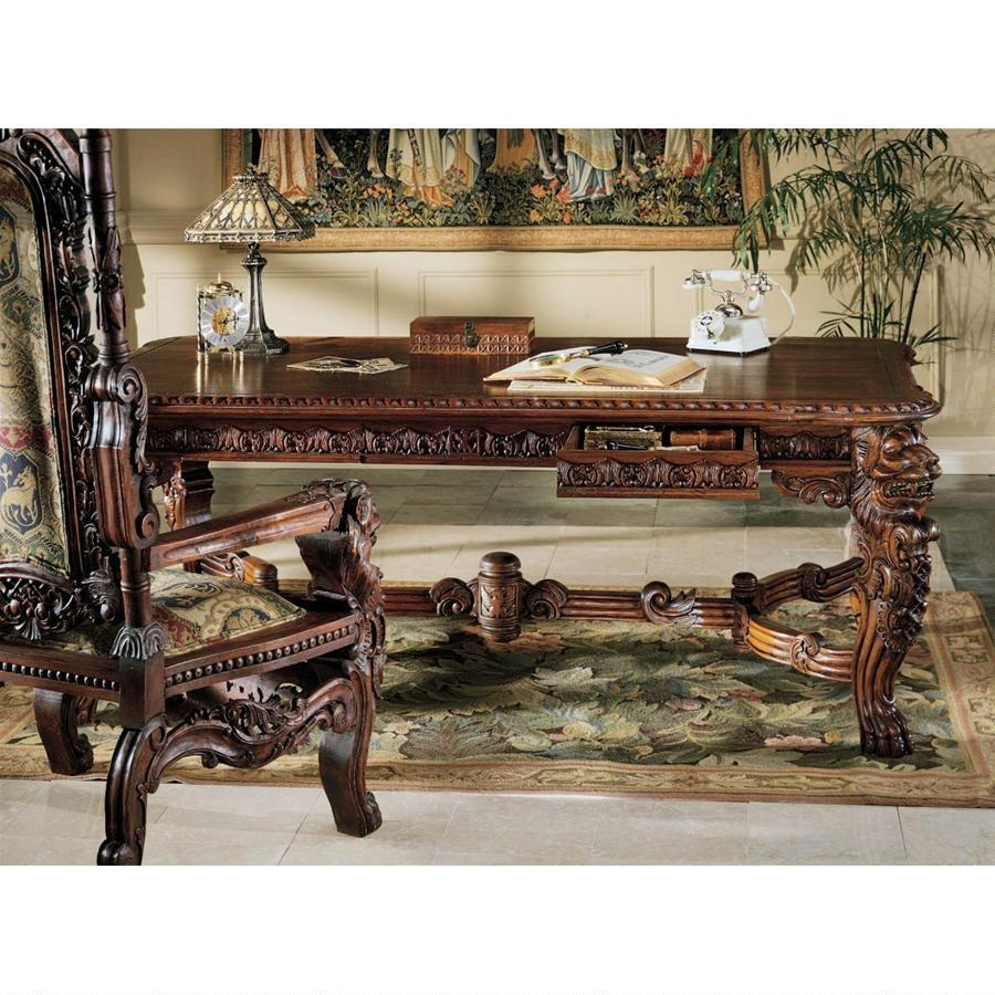 the lord raffles lion table design toscano iipsrv fcgi wood accent five below funky end tables entryway console round cardboard long couch home decoration ashley furniture and