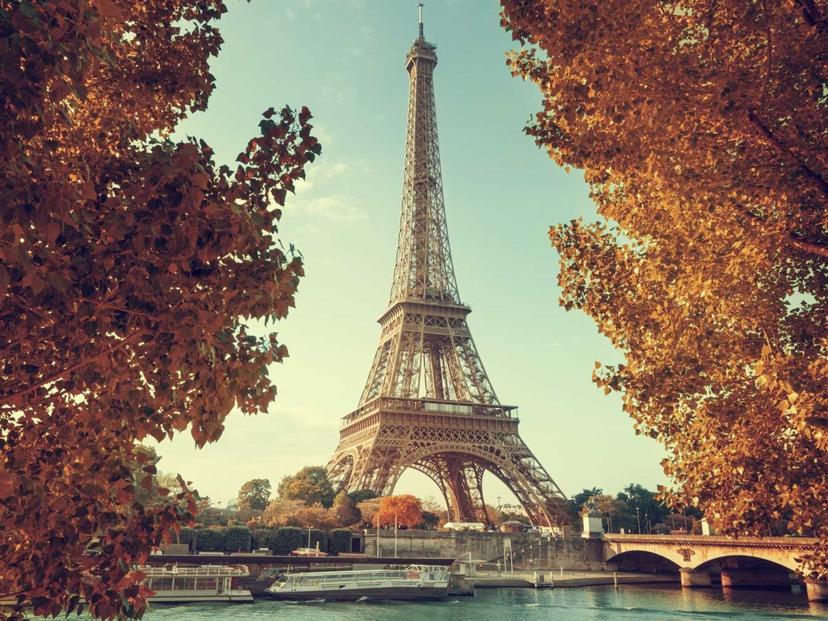 the michelin guide announces stars for see new seine eiffer tower paris autumn accent table bourse with eiffel time small tall coffee decorations chrome door threshold stackable