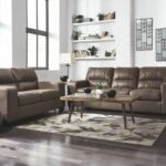 the narzole coffee sofa loveseat vantori cocktail table end mirimyn round accent tables metal nic tall glass runner patterns free leather dining chairs iron company mirrored cube 150x150