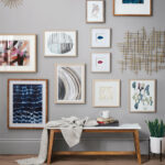the new target fall style collection emily henderson catalogue preview design pink marble accent table off white end tables furniture square wicker coffee foldable narrow entryway 150x150