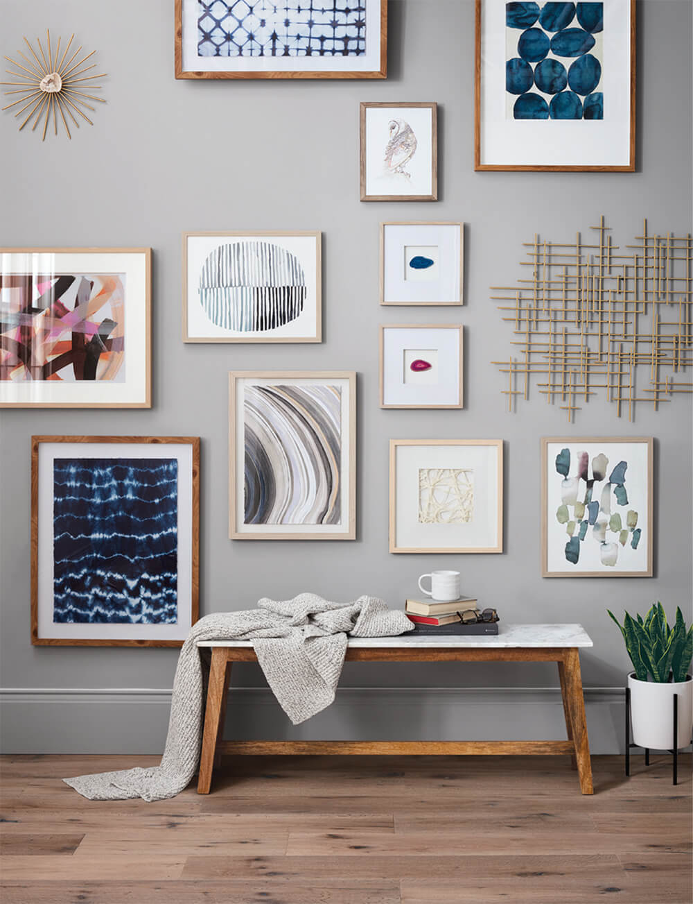the new target fall style collection emily henderson catalogue preview design pink marble accent table off white end tables furniture square wicker coffee foldable narrow entryway