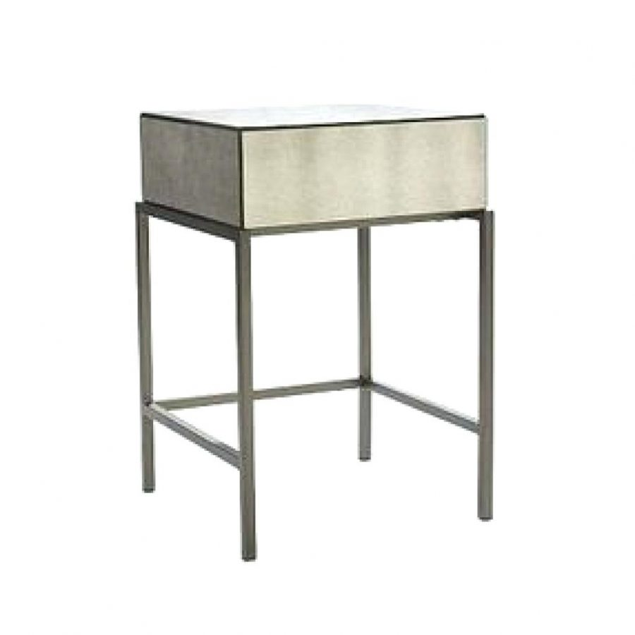 the outrageous best foxed mirrored nightstand hotxpress west elm gold mirror antique bronze inside chest large size kent coffey dresser mid century dining table target with wheels