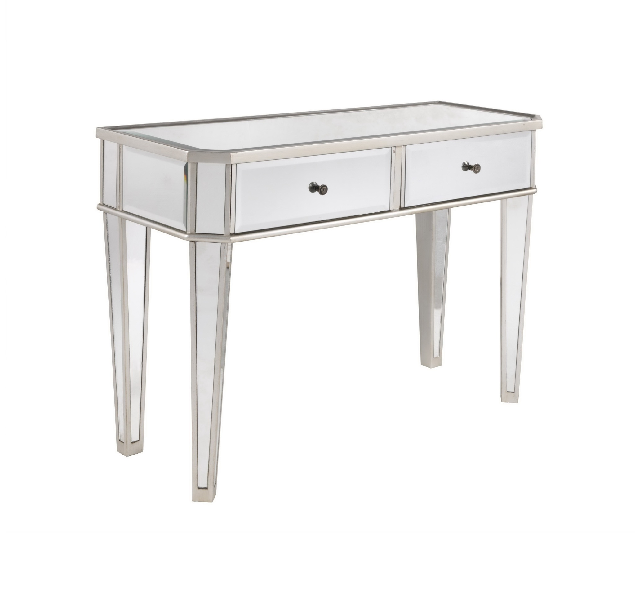 the outrageous cool mirrored nightstand from target ideas hotxpress captivating drawers shine coffee tables gold pedestal table accent mirror nightstands bedside ikea night stands