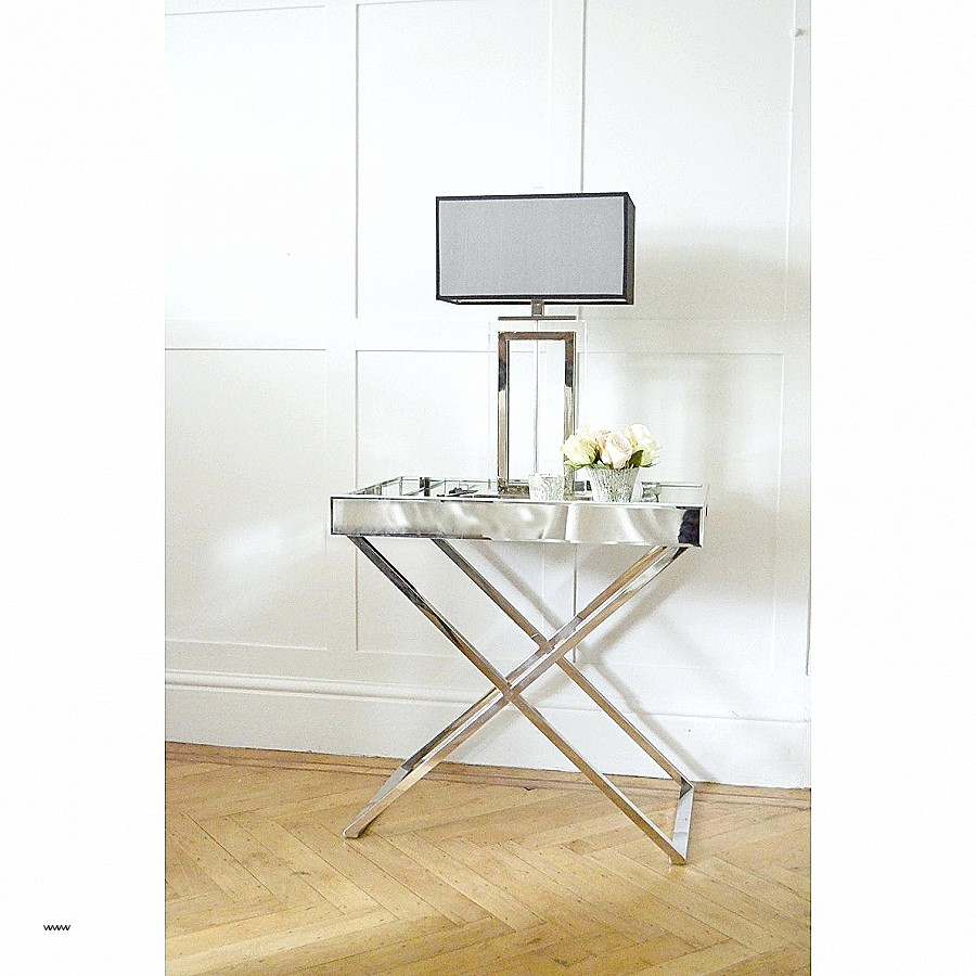 the outrageous cool mirrored nightstand from target ideas hotxpress end table fresh side tar ide with drawer wallpaper pier one hayworth ikea narrow silver dresser painted desk
