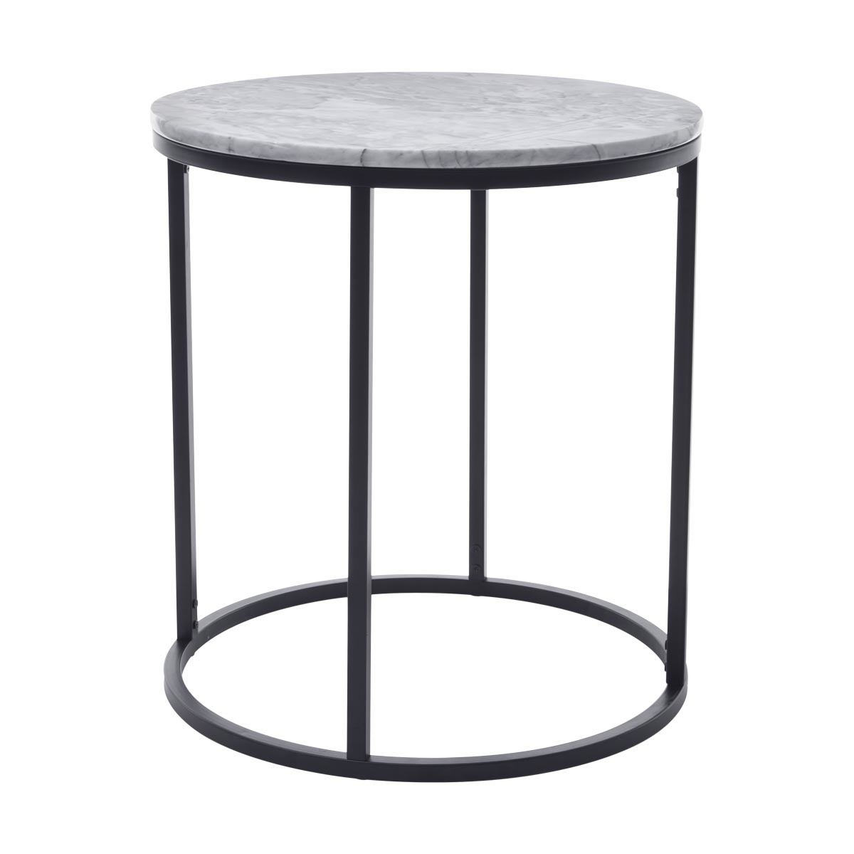 the outrageous favorite black side table kmart mira road marble hover over zoom patio chairs clearance pedestal legs for dining square runner and accent tables glass lamp small