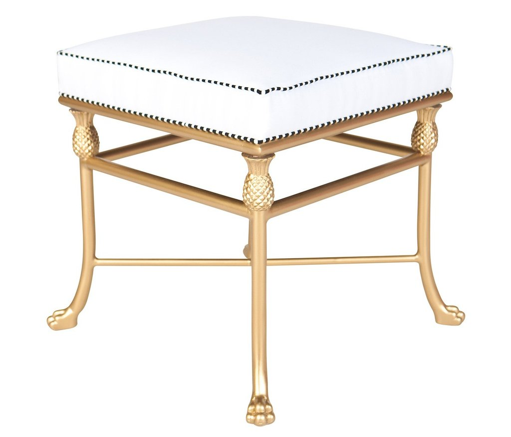 the outrageous great pineapple end table gallery jockboymusic faux bamboo footed stool society social lawn and chairs sofa arm large base lamps stackable plastic side tables