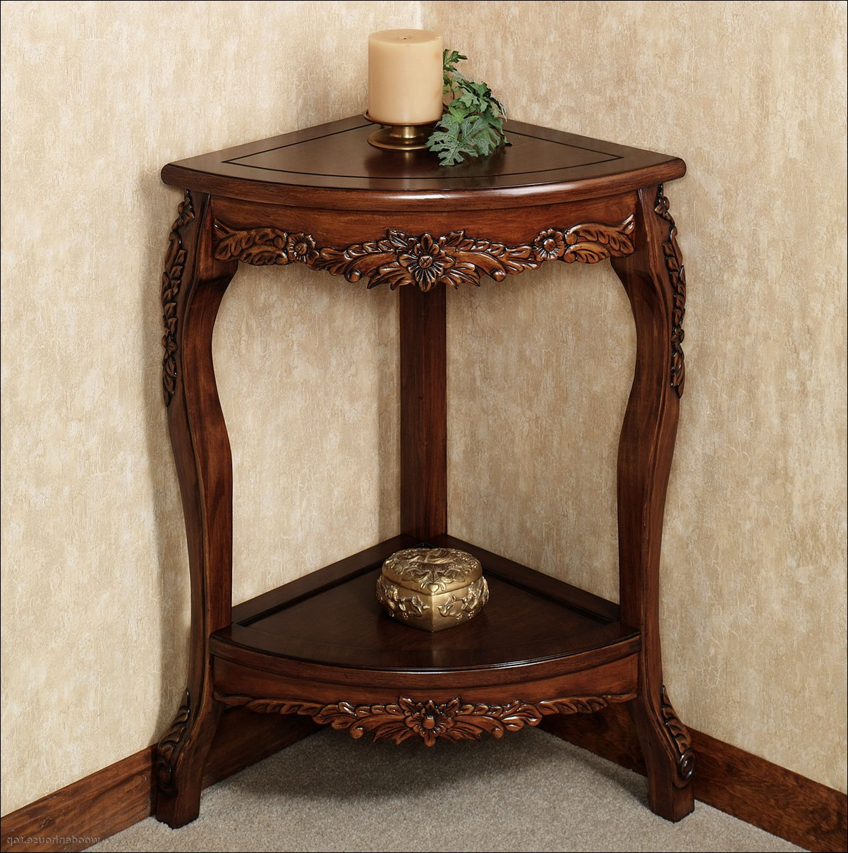 the outrageous unbelievable target end tables and coffee accent decorating with ikea table nice lamps for living room mission style houston sofa trinell medium wood frame only