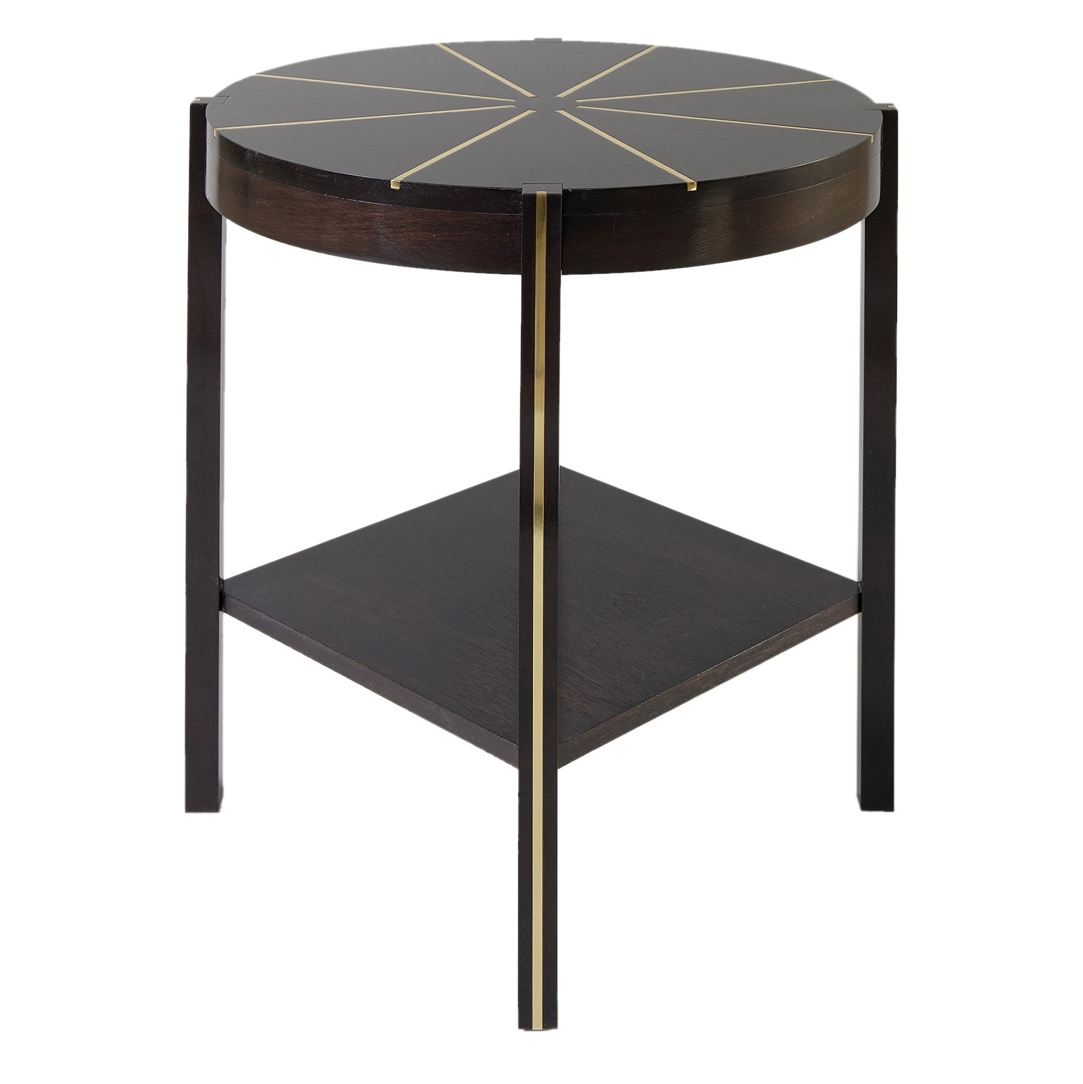 the path side table contemporary transitional art deco mid century paula grace designs signature furniture tables metal wood outdoor modern end dering hall living room lounge