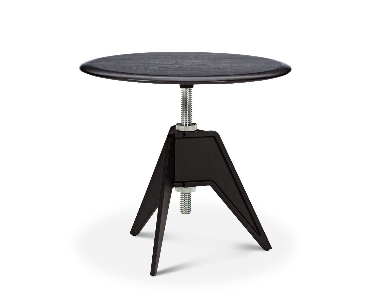 the perfect beautiful next black side table gallery mira road screw oak tables tom dixon base square top dorm size refrigerator disney furniture metal frame legs small dimensions