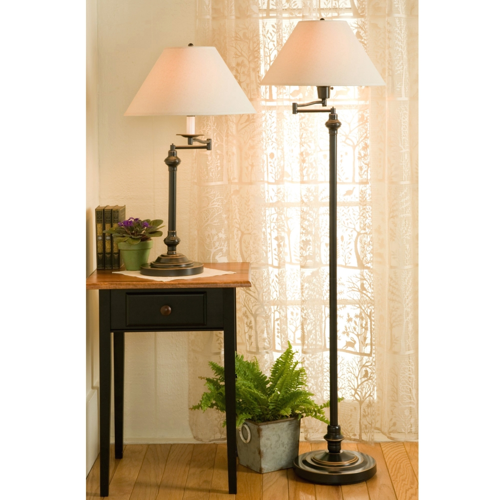 the perfect favorite black end table with lamp attached ture tables combo tray floor light brown shade magazine rack unique lamps kenroy home genie and furniture new painting