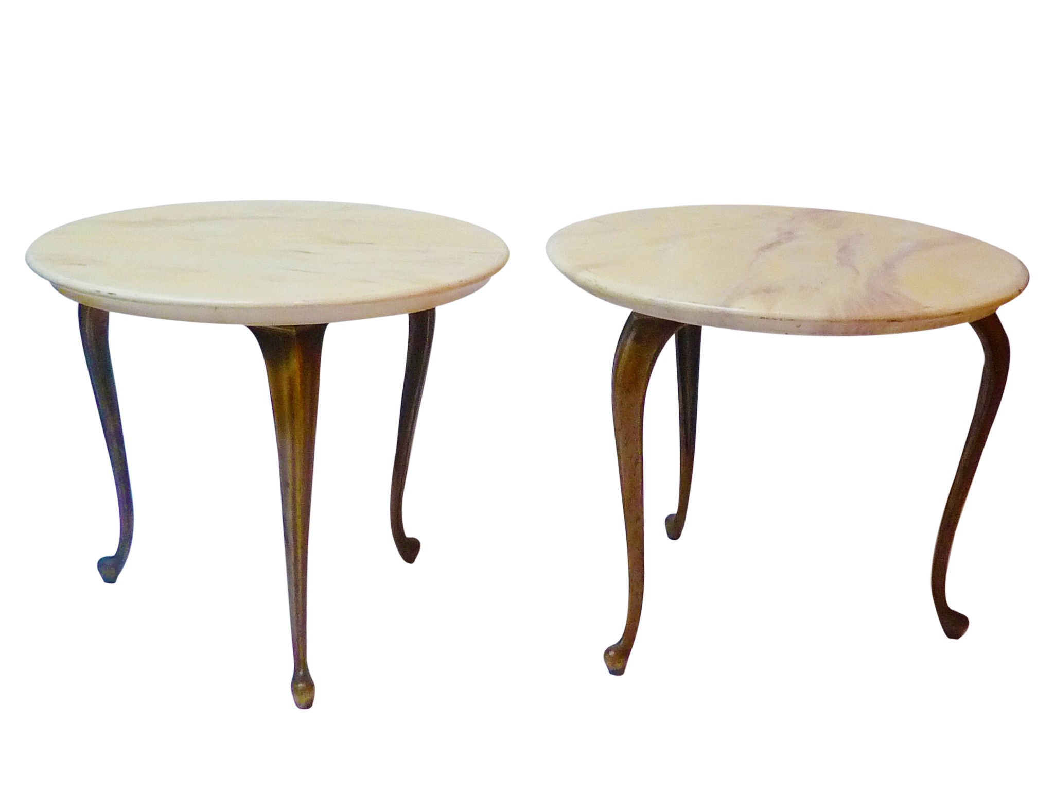 the perfect free small end table with marble top gallery jockboymusic antique round three wooden curved legs cool john lewis console beach style tables ethan allen hutch value