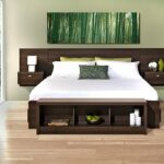 the perfect great floating nightstand calgary gallery hotxpress winsome ideas queen headboard set home design innovation idea gladly with attached nightstands king espresso inch 150x150