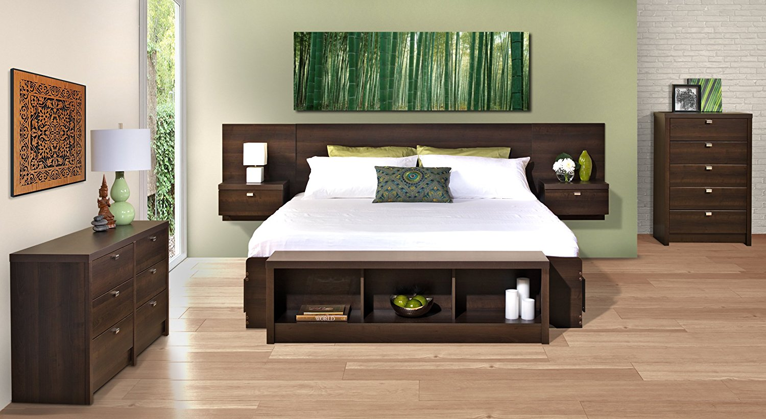the perfect great floating nightstand calgary gallery hotxpress winsome ideas queen headboard set home design innovation idea gladly with attached nightstands king espresso inch
