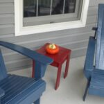 the perfect real parsons chairs canadian tire gallery healthwithmms patio adirondack chair traditional accent table and front porch with small dining bench what are used for 150x150