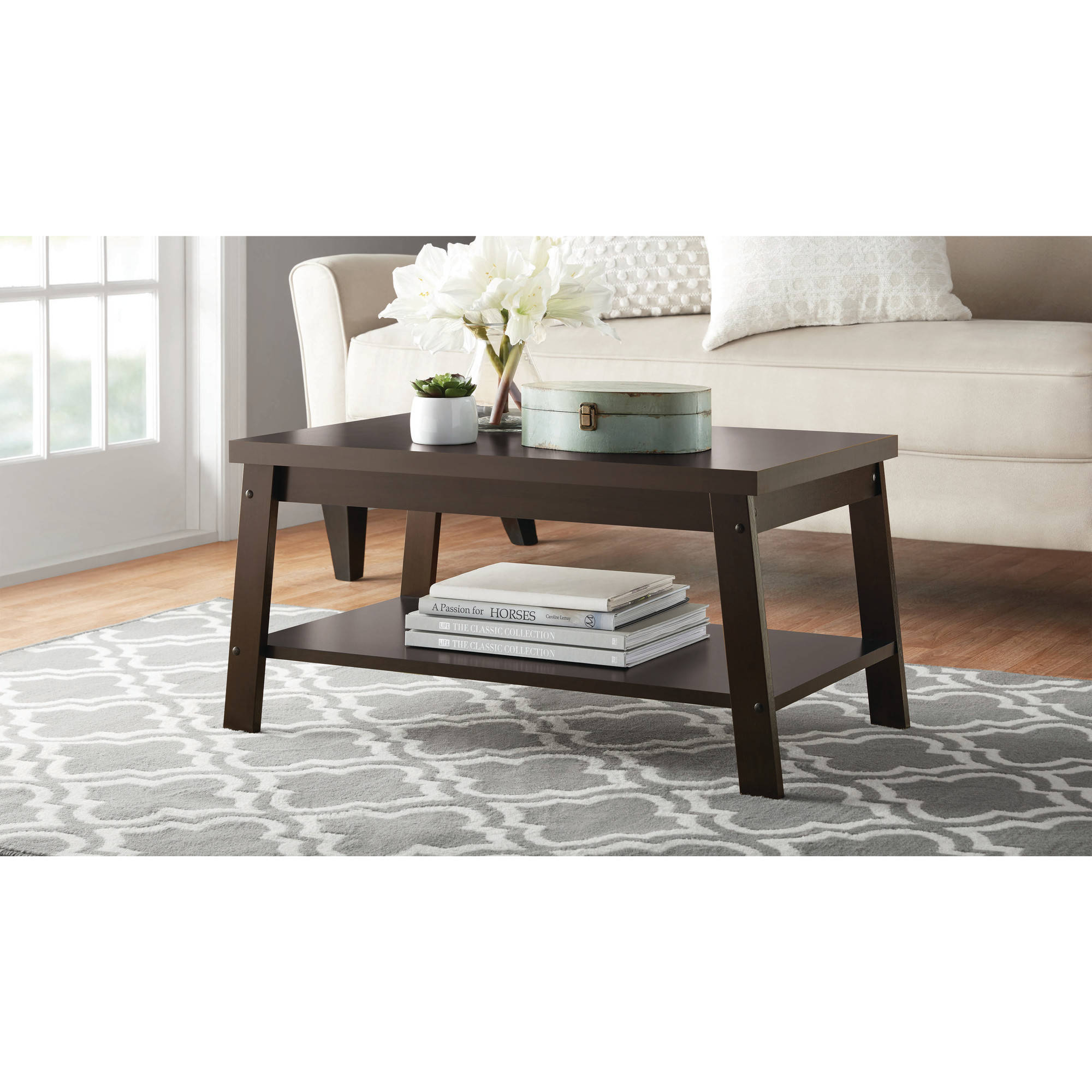 the super awesome logan end table mira road mainstays coffee multiple finishes modern furniture direct apartment mirror top oval dining room antique base style built wine rack